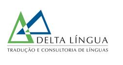 Delta Língua
